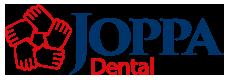logo-joppa-dental