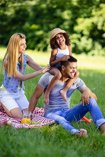 image-ambassador-family-2