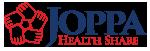 JOPPA Health Share