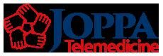 logo-joppa-telemediine